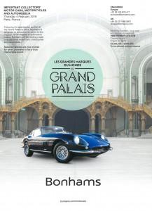 bonhams-grand-palais-2016-02-04_post195.jpg