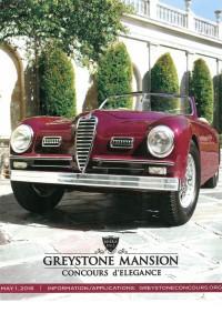 greystone-mansion-2016-05-01_post174.jpg