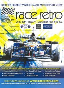 race-retro-2016-02-26_post166.jpg