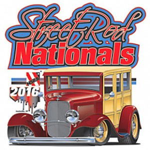 47th-annual-street-rod-nationals-2016-08-04_post355.jpg