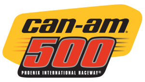 can-am-500-2016-11-13_post440.png