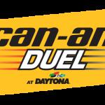 can-am-duel-at-daytona-1-2016-02-19_post364.png