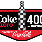coke-zero-400-powered-by-coca-cola-2016-07-02_post404
