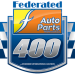 federated-auto-parts-400-2016-09-10_post422.png