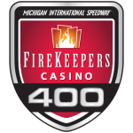firekeepers-casino-400-2016-06-12_post400.png