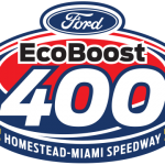 ford-ecoboost-400-2016-11-20_post442.png