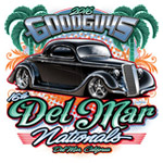 goodguys-16th-meguiars-del-mar-nationals-2016-04-01_post307.jpg