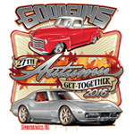 goodguys-27th-autumn-get-together-2016-11-12_post337.jpg