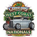 goodguys-30th-west-coast-nationals-presented-by-flowmaster-2016-08-26_post327.jpg