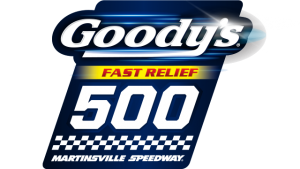 goodys-fast-relief-500-2016-10-30_post436.png