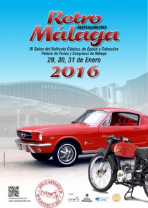 iii-retro-malaga-2016-01-29_post281.jpg