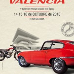 iv-retro-valencia-2016-10-14_post275.jpg