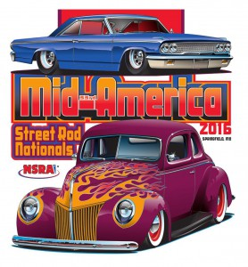 mid-america-street-rod-nationals-2016-05-27_post349.jpg