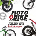 moto-bike-andalucia-2016-05-06_post269.jpg