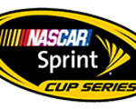nascar-sprint-cup-september-chicagoland-race-2016-09-18_post424