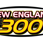 new-england-300-2016-09-25_post426.png