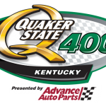 quaker-state-400-presented-by-advance-auto-parts-2016-07-09_post406.png