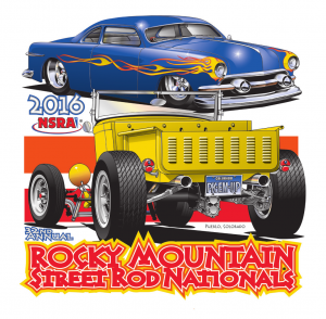 rocky-mountain-street-rod-nationals-2016-06-24_post353.png