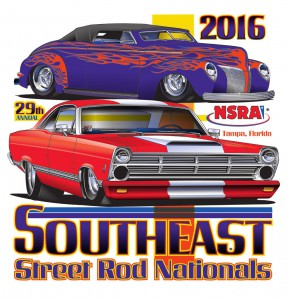 southeast-street-rod-nationals-2016-04-01_post341.jpg