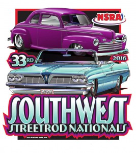 southwest-street-rod-nationals-2016-04-08_post343.jpg