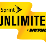 sprint-unlimited-2016-02-14_post362.png