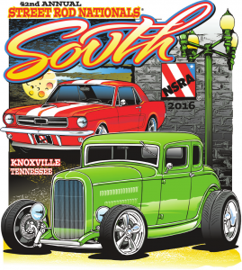 street-rod-nationals-south-2016-05-06_post347.png
