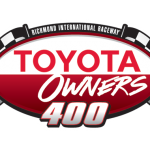 toyota-owners-400-2016-04-24_post384.png