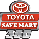 toyota-save-mart-350-2016-06-26_post402.png