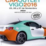v-caroutlet-vigo-2016-11-25_post284.jpg