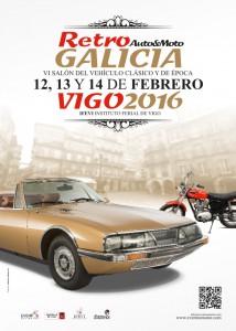 vi-retro-galicia-vigo-2016-02-13_post265.jpg