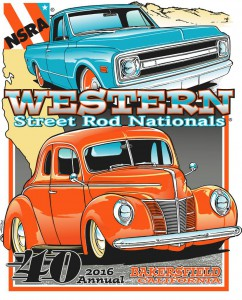 western-street-rod-nationals-2016-04-29_post345.jpg