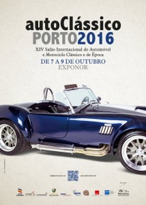 xiv-autoclassico-porto-2016-10-07_post271.jpg