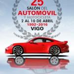 xxv-salon-automovil-vigo-2016-04-02_post267.jpg