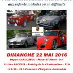 10e-rallye-nantes-ancenis-2016-05-21.jpg
