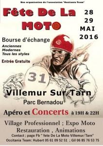 1re-fete-de-la-moto-2016-05-28.jpg
