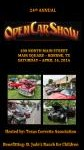 24th-annual-tca-hosted-open-car-show-for-st-judes-ranch-for-children-2016-04-16