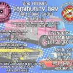 2nd-annual-community-day-car-bike-show-cruse-in-2016-04-16