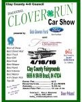 4h-clover-run-car-show-2016-04-16