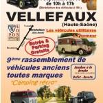 9e-rassemblement-et-benediction-des-vehicules-anciens-a-sainte-anne-2016-09-04.jpg