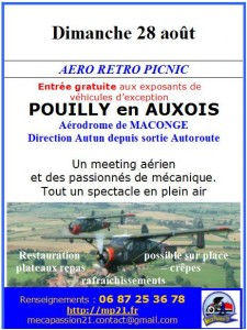 aero-auto-retro-pic-nic-2016-08-28.jpg