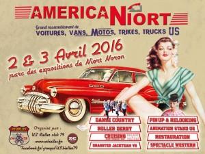 americaniort-2016-04-02.jpg