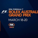 australian-grand-prix-2016-03-18_post721.jpg