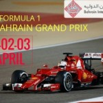 bahrain-grand-prix-2016-04-01_post723.jpg