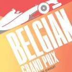 belgian-grand-prix-2016-08-26_post745.jpg