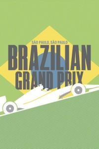 brazilian-grand-prix-2016-11-11_post759.jpg