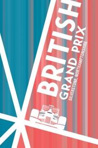 british-grand-prix-2016-07-08_post739.jpg