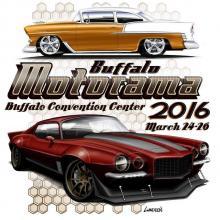 buffalo-motorama-car-and-bike-show-2016-03-24.jpg