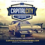capital-city-car-show-2016-04-24