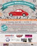 champion-windows-2nd-annual-car-truck-and-bike-show-2016-04-16