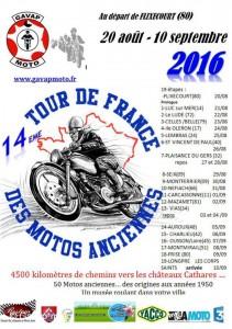 depart-du-14e-tour-de-france-des-motos-anciennes-2016-08-20.jpg